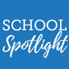 School Spotlight