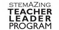 Teacher leader square logo