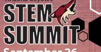 Cc-stem-summit