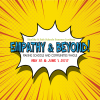 Empathy--beyond-logo-square-2