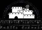 Amphi-logo-png