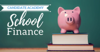 Copy of school finance academy(1)