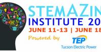 Stemazing institute 2019