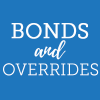 Bond and Override Elections General Information
