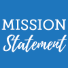 Mission Statement and Profile